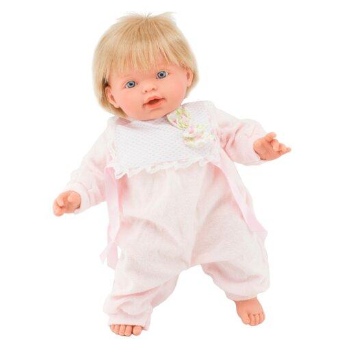 Купить Пупс D'Nenes Нило, 41 см, 34502, Куклы и пупсы