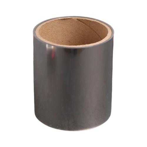 Бордюрная лента Доляна для обтяжки тортов 130 мкр, 5 м