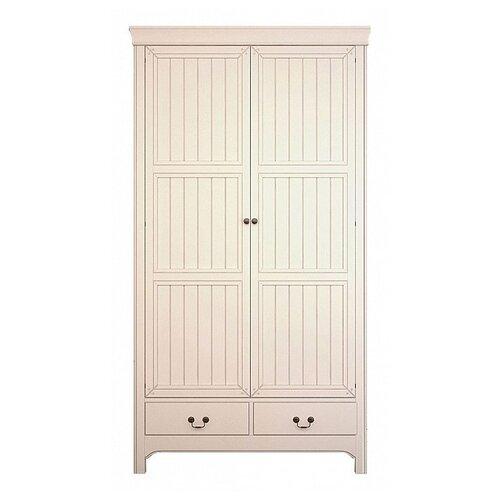 Шкаф для прихожей Этажерка Olivia