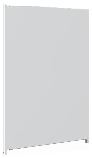 Монтажная плата для распределительного щита ABB 2CPX010621R9999