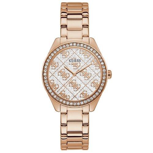 цена на Наручные часы GUESS GW0001L3