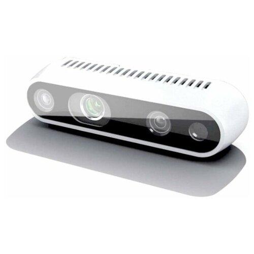 Web-камера Intel RealSense Depth Camera D435 серебристый (82635AWGDVKPRQ)