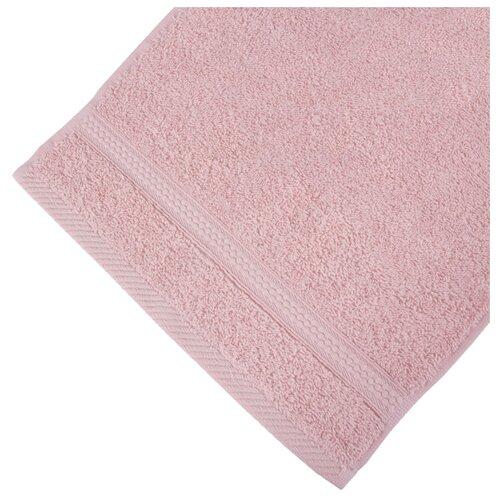 Arya Полотенце Miranda Soft для лица 50х90 см пудра arya полотенце miranda soft для лица 50х90 см сухая роза