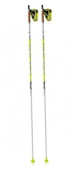 Лыжные палки ONE WAY Diamond Cross 100