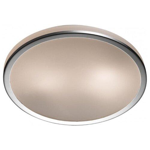 Светильник без ЭПРА Odeon light Yun 2177/2C, D: 35 см, E27 потолочный светильник odeon light tavoty 2760 2c