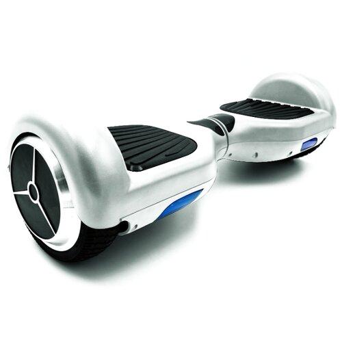 цена на Гироскутер iconBIT Smart Scooter SD-2014 белый
