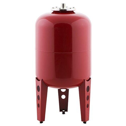 Расширительный бак ДЖИЛЕКС 50 50 л вертикальная установка мембрана гидроаккамулятора джилекс 50 л