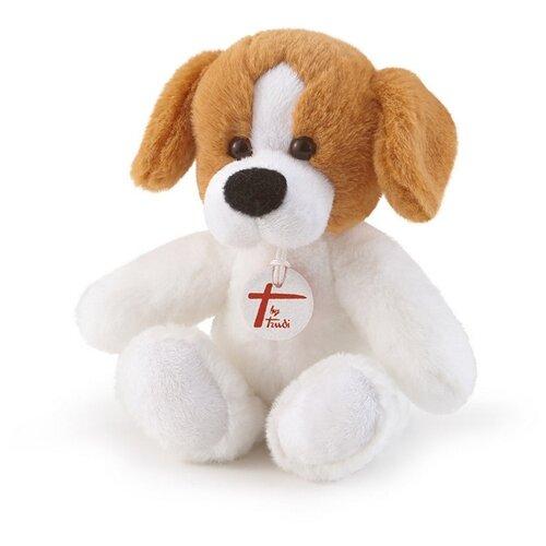 Мягкая игрушка Trudi Собака Бигль 28 см