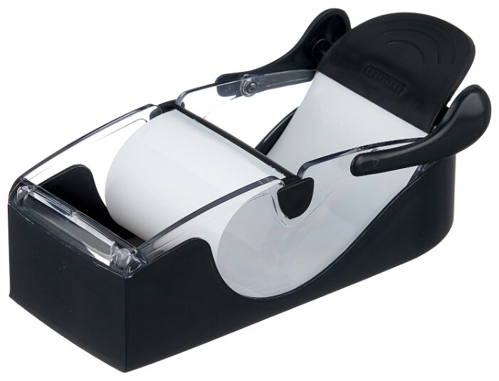 Машинка для скручивания Leifheit Perfect Roll Sushi