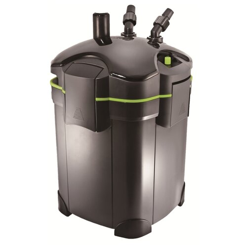 Фильтр Prime PR-1500CO2 0 pr на 100
