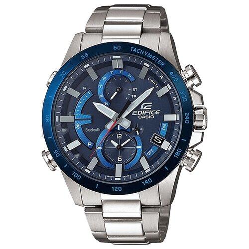 Наручные часы CASIO Edifice EQB-900DB-2A наручные часы casio edifice edifice eqb 1000hr 1a