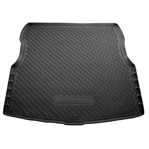 Коврик NorPlast NPA00-T61-020 черный коврик norplast npa00 t80 240 черный