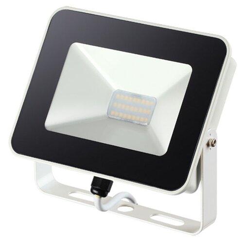 Прожектор светодиодный 20 Вт Novotech Armin 357526