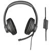 Компьютерная гарнитура Trust GXT 333 Goiya Gaming Headset