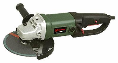УШМ Hammer USM 2000, 2000 Вт, 230 мм