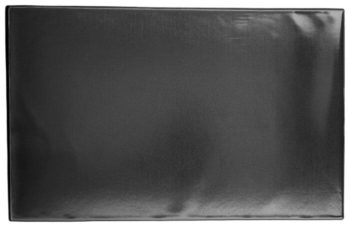 Настольное покрытие BRAUBERG 236774 38х59 см с карманом