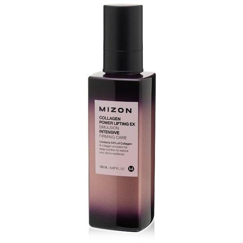 Mizon Collagen Power Lifting EX Emulsion Эмульсия коллагеновая для лица, 150 мл тоник для лица mizon mizon mi083lwgccn1