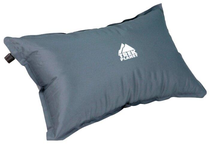 Надувная подушка TREK PLANET Relax Pillow (70432)