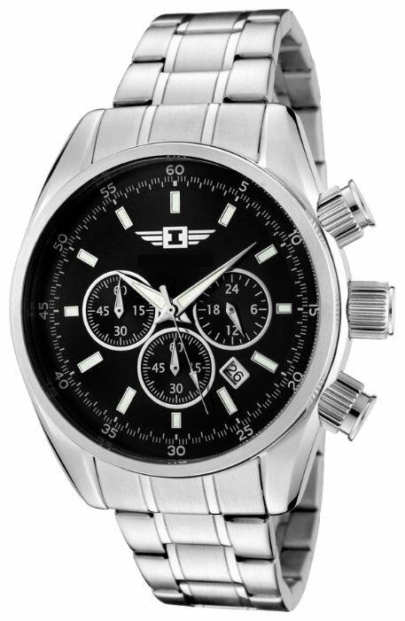 Наручные часы INVICTA 89083-002