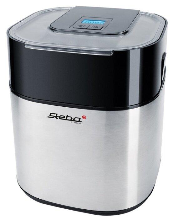 Мороженица Steba IC 30