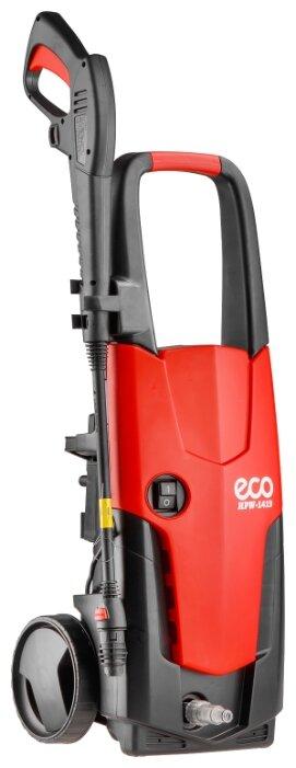 Мойка высокого давления Eco HPW-1419 1.9 кВт