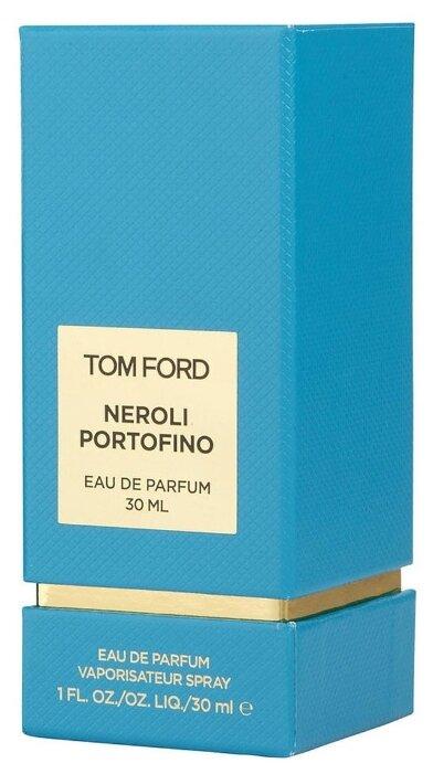 Парфюмерная вода Tom Ford Neroli Portofino