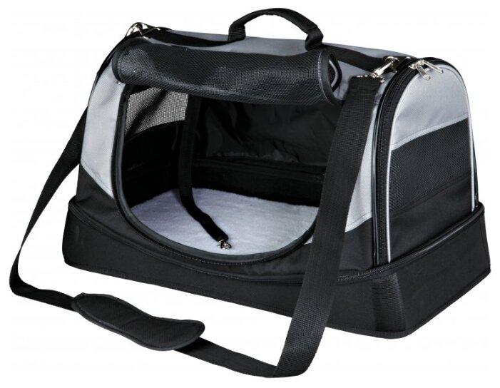 Переноска-сумка для собак TRIXIE Holly 50х30х30 см