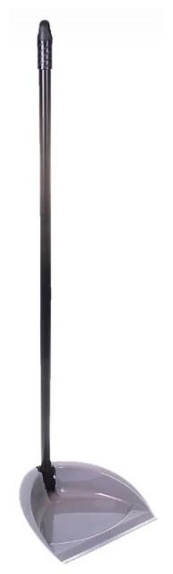 Совок SVIP Классика с высокой ручкой