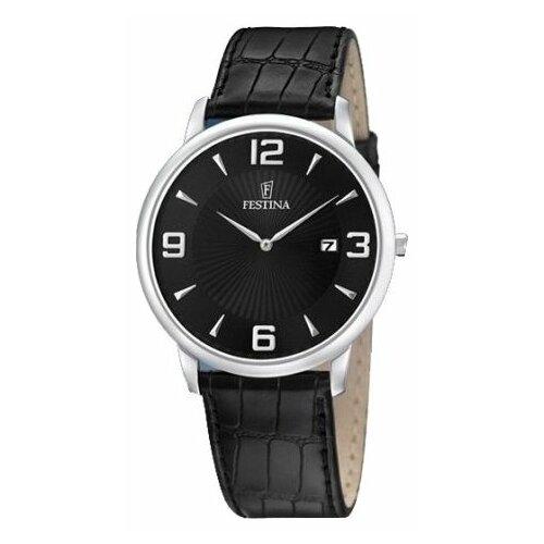 festina f16752 2 Наручные часы FESTINA F6806/2