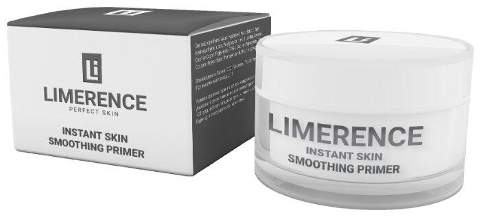 Limerence Праймер для лица Instant Skin Smoothing