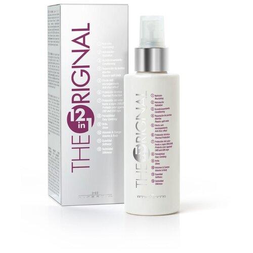 Купить Hipertin Средство для восстановления волос The Original 12 в 1, 150 мл
