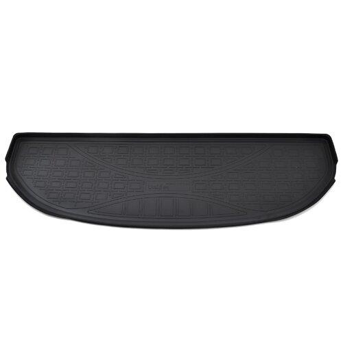 Коврик NorPlast NPA00-T31-532 черный коврик norplast npa00 t31 620 черный