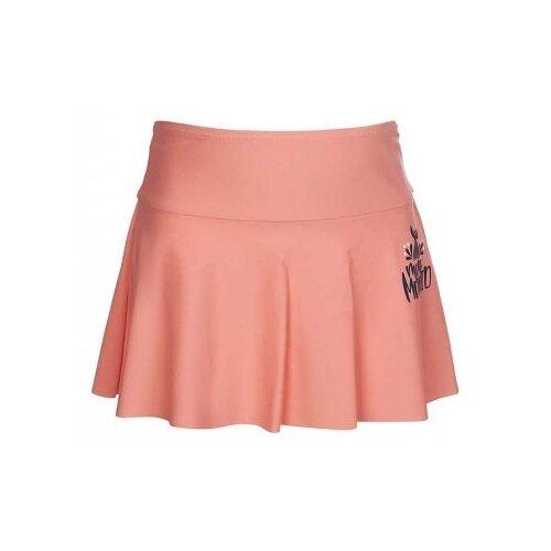 Купить Плавки Oldos размер 104, розовый, Белье и купальники