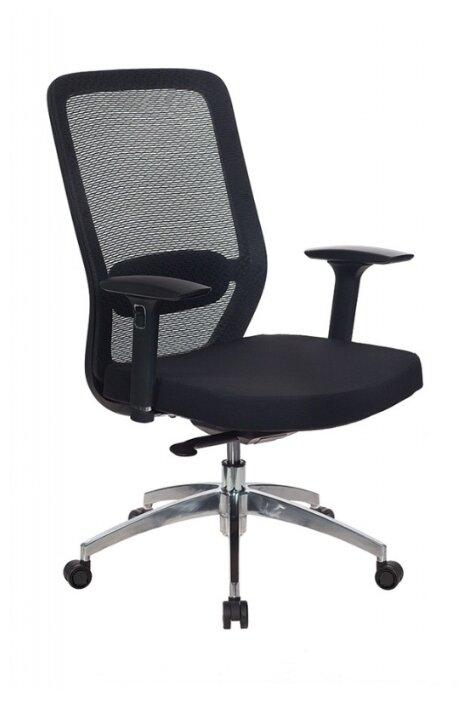 Компьютерное кресло Бюрократ MC-715 офисное фото 1