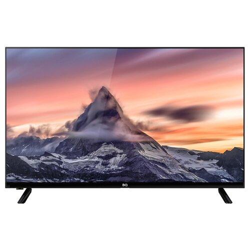 Купить Телевизор BQ 3204B 31.5 (2019) черный