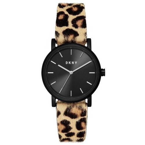 Наручные часы DKNY NY2846 dkny часы dkny ny2539 коллекция willoughby