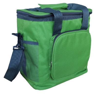 Изотермическая сумка Green glade T1061