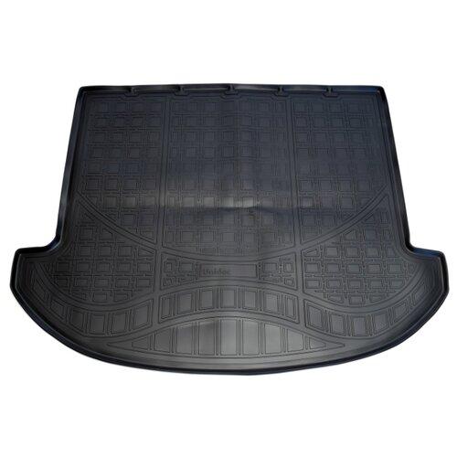Коврик NorPlast NPA00-T31-521 черный коврик norplast npa00 t31 620 черный