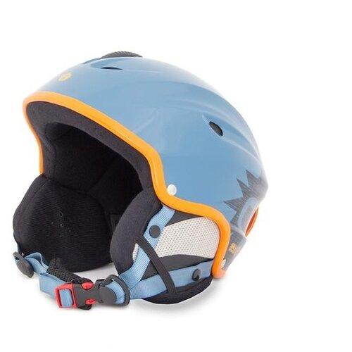 цена на Защита головы Sky Monkey Shiny (VS670), р. XS (53 - 54 см)