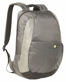 Рюкзак Case Logic Notebook Backpack 15.4 (TKB-15)