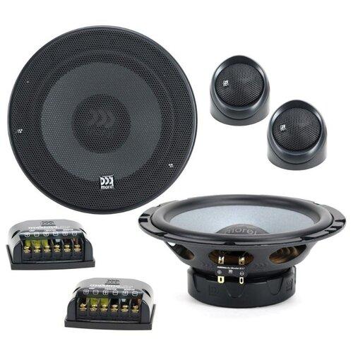 Купить Автомобильная акустика Morel Maximo Ultra 602