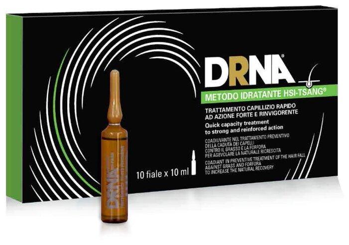 DRNA Увлажняющий лосьон против выпадения волос,