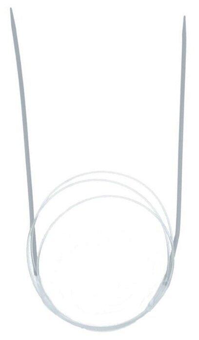 Спицы Visantia VTC круговые диаметр 2.5 мм, длина 100 см