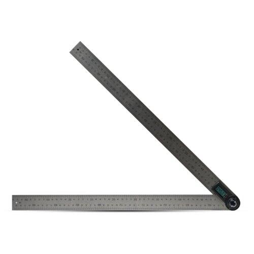 Угломер электронный ADA instruments AngleRuler 50 угломер ada anglemeter a00164