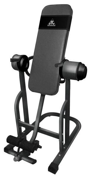 Электрический инверсионный стол DFC L001