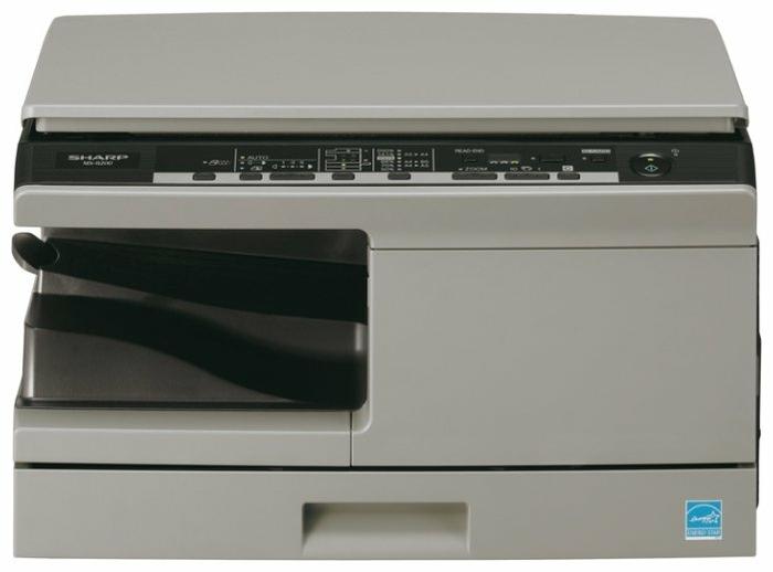 МФУ Sharp MX-B200