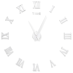 генеральские продам часы