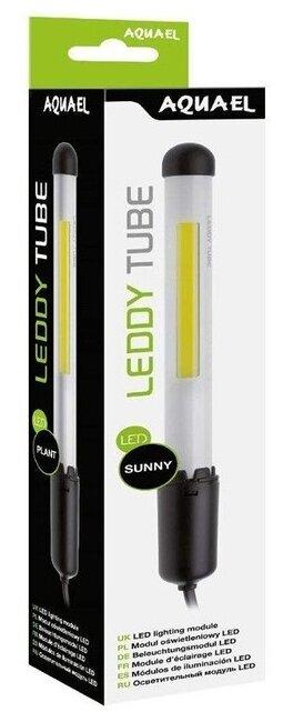 Модуль освещения 3 Вт AQUAEL LEDDY TUBE SUNNY 113077