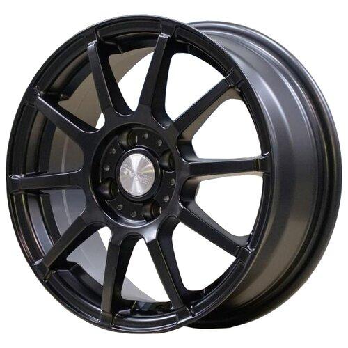 Фото - Колесный диск SKAD Акита 6x15/4x100 D60.1 ET40 черный бархат акита фуки
