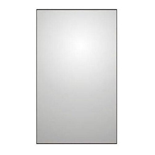 Зеркало АКВАТОН Рико 50 1A216302RI010 50х80 см без рамы